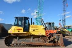 New Holland D180 PS-LT
