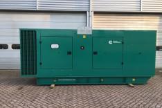 Cummins C400 D5 NEW Generator