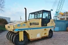 Bitelli RG279